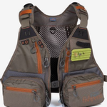 Fishpond Fishpond Tenderfoot Youth Vest