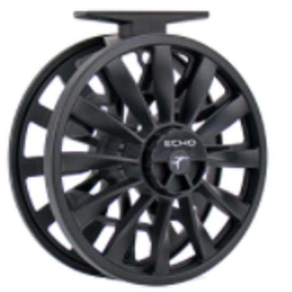 Bravo LT Fly Wheel 4/5