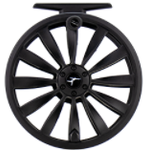 EHCO Bravo LT Fly Wheel 4/5