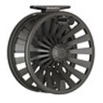 Redington Behemoth Fly Reel 4/5 - Gun Metal