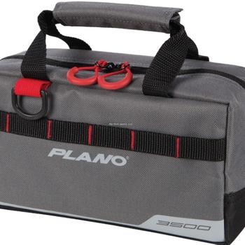 Plano Plano PLAB35130 3500 Size Speedbag