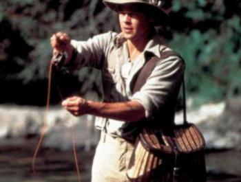 Fishing Report January 2, 2021- Happy New Year - Be Like Brad