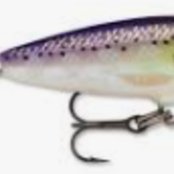 RAPALA Rapala F03PD Original Floating Lure