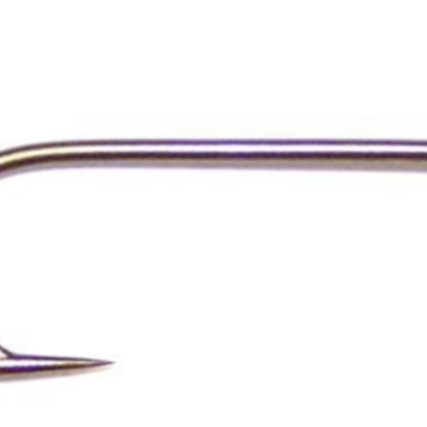 Daiichi 1560 Hooks, sz 18, 25 pk