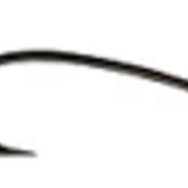 Daiichi STONEFLY NYMPH 1730  SIZE 6