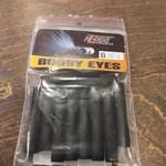Hends Booby Eyes - Black