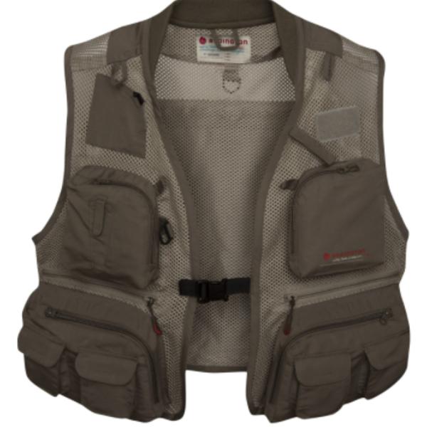Redington Redington - First Run Fishing Vest
