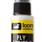 Loon Fly Spritz 2