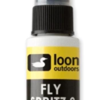 Loon Fly Spritz 2