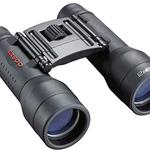 Tasco Binoculars 12X32 Black Roof Mc, Box 6L