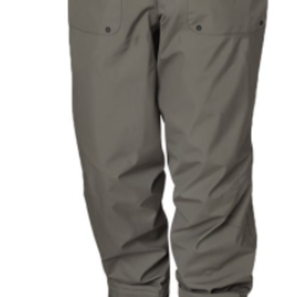 Redington ESCAPE PANT WADERS