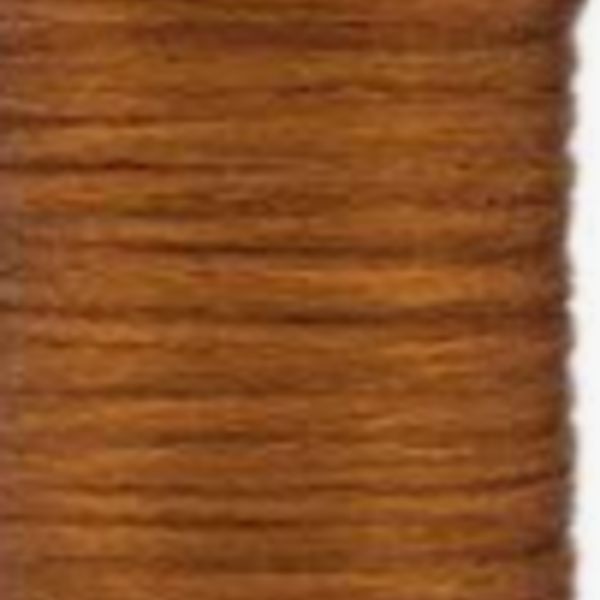 Natures Spirit ANTRON YARN, SPOOLED - BROWN