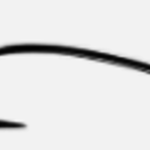 Daiichi Daiichi 1260 Bead-Head Nymph Hook Size #8