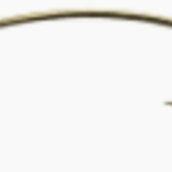 Daiichi Daiichi Hooks 25 Per Pack 1270 Size 8