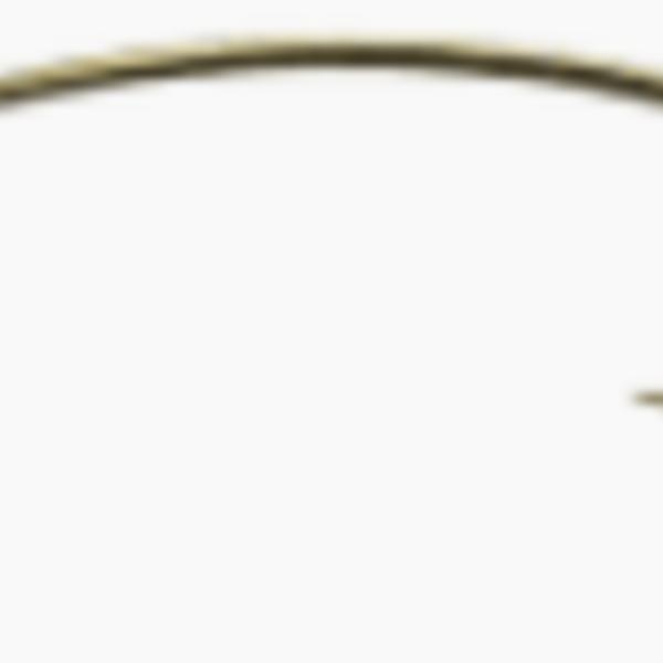 Daiichi Daiichi Hooks 25 Per Pack 1270 Size 10