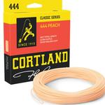 Cortland 444 Classic Series - Peach