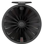 Redington Behemoth Fly Reel 4/5 - Black