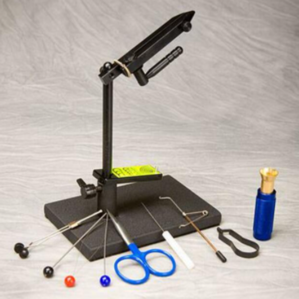 Griffin Montana Pro ll Kit  Pedestal W/8 Tools