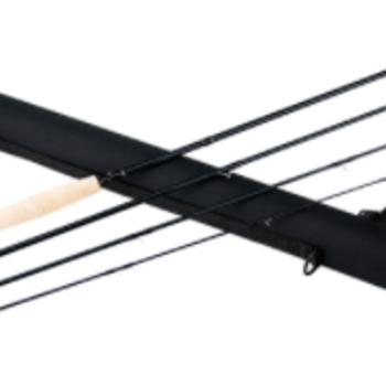 Echo Lift  590 9'5 WT Combo  Kit