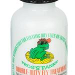 Frogs Fanny Frogs Fanny - Double Duty Fly Treatment