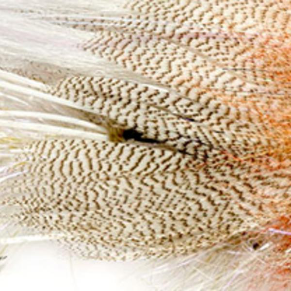Fullingmill GRUMPY MUPPET WHITE