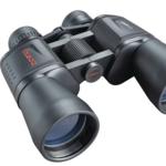 Tasco 170125 Essentials Binoculars 12X 50