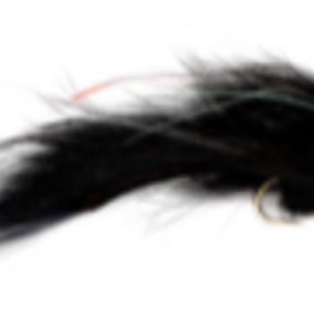 Fullingmill LITTLE RASCAL BLACK S6