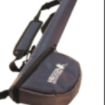 """MAXXON Outfitters Fly Rod And Reel Carrying Case 31"""""""