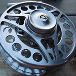 MAXXON Outfitters XMX FLY REEL 7/8