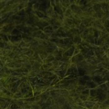 TROUTHUNTER RENE HARROP DUBBING -  DARK  OLIVE