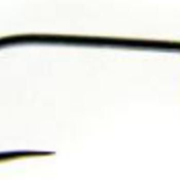 Hanak 470 BL  Jig Wave #16