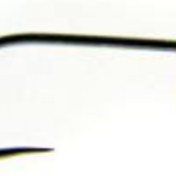 Hanak 470 BL  Jig Wave #14