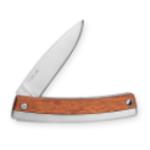 NEBO TRUE UTILITY Gentlemans knife