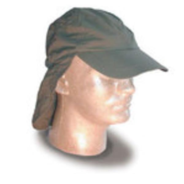 Wind River Gear Sun Hat