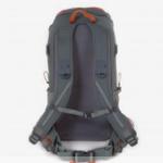 Fishpond Fishhole Backpack