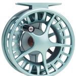 WATERWORKS - LAMSON LIQUID 3+ REEL - GLACIER