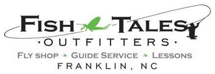 Fish Tales Outfitters and Guide Service