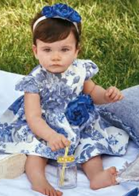 Petit PETIT - Dress Amelie
