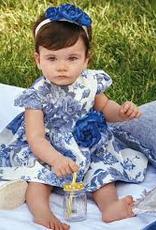 Petit PETIT - Dress Amelie