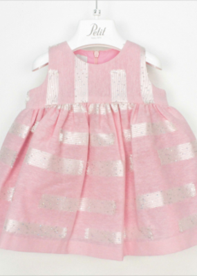 Petit PETIT - Dress Marisol