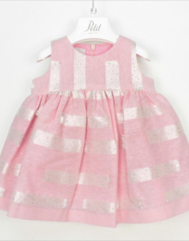 Petit PETIT - Dress Marisol