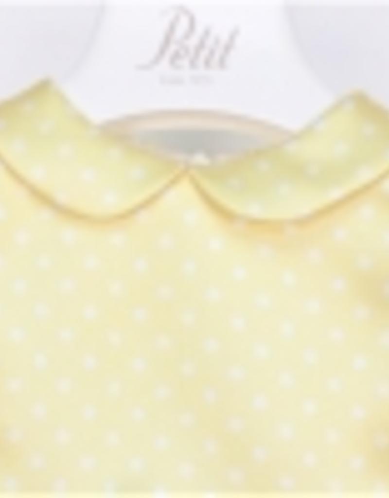 Petit PETIT - Dress Belinda