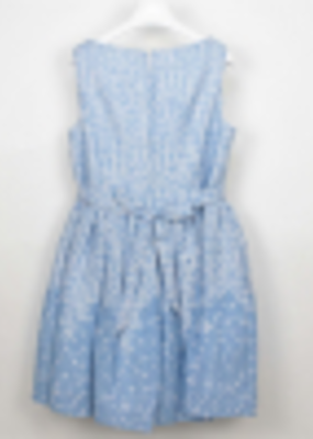 Petit PETIT -Dress Lola