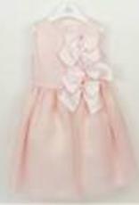 Petit PETIT- Dress Maddison