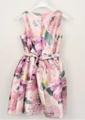 Petit PETIT -Dress Savannah