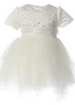 Petit PETIT - Communion/Flower Girl Dress P2013644P