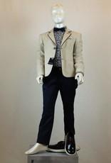 Colorichiari COLORICHIARI - Boys Suit MJ503401
