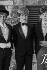 Colorichiari PETIT - Boys Tuxedo Suit