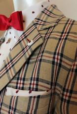 Colorichiari COLORICHIARI - Boys Suit - NO Vest