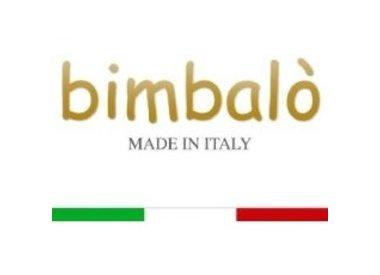 Bimbalo